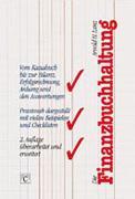 Cover-Bild zu Die Finanzbuchhaltung von Lanz, Arnold H