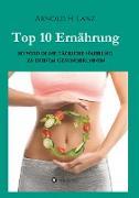 Cover-Bild zu Top 10 Ernährung von Lanz, Arnold H.