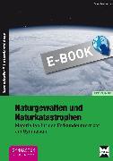 Cover-Bild zu Naturgewalten und Naturkatastrophen (eBook) von Lemke, Sebastian