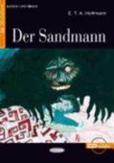 Cover-Bild zu Der Sandmann von Hoffmann, E.T.A.