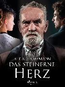Cover-Bild zu Das steinerne Herz (eBook) von Hoffmann, E.T.A.