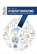 Cover-Bild zu Startup Investing von Altrichter, Michael