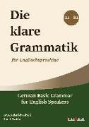 Cover-Bild zu Die Klare Grammatik von Scheikh Obeid, Abdulrahman