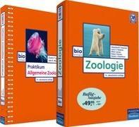 Cover-Bild zu VP Zoologie - Bafög-Ausgabe von Roberts, Larry S.