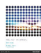 Cover-Bild zu Global Issues: Pearson New International Edition von Payne, Richard J.
