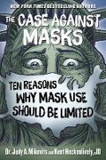 Cover-Bild zu The Case Against Masks (eBook) von Mikovits, Judy