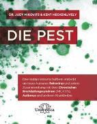 Cover-Bild zu Die Pest von Mikovits, Judy