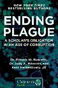 Cover-Bild zu Ending Plague von Ruscetti, Francis W.
