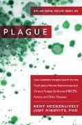 Cover-Bild zu Plague (eBook) von Heckenlively, Kent