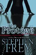 Cover-Bild zu The Protege (eBook) von Frey, Stephen