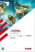 Cover-Bild zu Training Haupt-/Mittelschule - Geschichte, Sozialkunde, Erdkunde 9. Klasse von Dr. Josef Seger Birgit Plechi