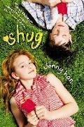 Cover-Bild zu Shug (eBook) von Han, Jenny