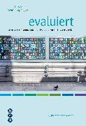 Cover-Bild zu evaluiert (E-Book) (eBook) von Balzer, Lars