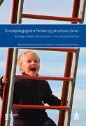 Cover-Bild zu Sonderpädagogische Förderung gemeinsam planen von Luder, Reto
