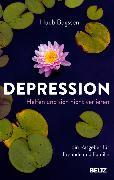 Cover-Bild zu Depression. Helfen und sich nicht verlieren (eBook) von Buijssen, Huub