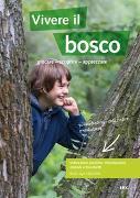 Cover-Bild zu Vivere il bosco
