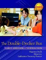 Cover-Bild zu The Double-Decker Bus: Early Addition and Subtraction von Dolk, Maarten