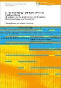 Cover-Bild zu Modul 143: Backup- und Restore-Systeme implementieren von Grosser, Thomas
