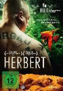 Cover-Bild zu Herbert von Stuber, Thomas