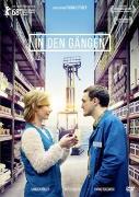 Cover-Bild zu In den Gängen von In den Gängen (Schausp.)