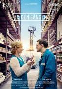 Cover-Bild zu In den Gängen von Sandra Hüller (Schausp.)