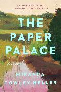 Cover-Bild zu The Paper Palace