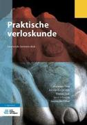 Cover-Bild zu Praktische verloskunde