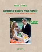 Cover-Bild zu Bron, Ulrike: Genuss trotz Verzicht (eBook)