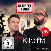 Cover-Bild zu My Klufti (Live)