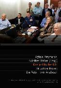 Cover-Bild zu Das politische Bild (eBook) von Przyborski, Mag. Dr. Aglaja (Hrsg.)