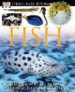 Cover-Bild zu DK Eyewitness Books: Fish von Parker, Steve