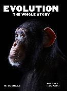 Cover-Bild zu Evolution: The Whole Story von Parker, Steve