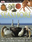 Cover-Bild zu DK Eyewitness Books: Seashore von Parker, Steve