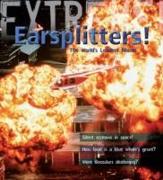 Cover-Bild zu Extreme Science: Earsplitters! von Parker, Steve