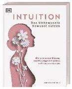 Cover-Bild zu Intuition von Ghadiali, Amisha