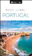 Cover-Bild zu DK Eyewitness Portugal von DK Eyewitness
