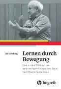 Cover-Bild zu Lernen durch Bewegung von Ginsburg, Carl