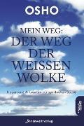 Cover-Bild zu Mein Weg: Der Weg der weissen Wolke von Osho