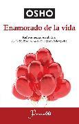 Cover-Bild zu Enamorado de la vida (eBook) von Osho