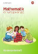 Cover-Bild zu Mathematik einundzwanzig Kiga Ordner von Royar, Thomas