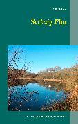 Cover-Bild zu Sechzig Plus (eBook) von Meier, Willi