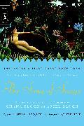 Cover-Bild zu The Song of Songs von Bloch, Ariel