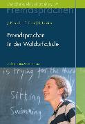 Cover-Bild zu Fremdsprachen in der Waldorfschule (eBook) von Kiersch, Johannes