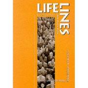 Cover-Bild zu Teacher's Book - Lifelines. Elementary