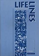 Cover-Bild zu Workbook without Key - Lifelines. Pre-Intermediate