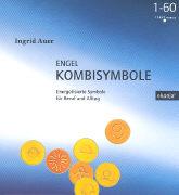 Cover-Bild zu Engel Kombisymbole von Auer, Ingrid