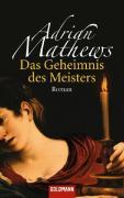 Cover-Bild zu Das Geheimnis des Meisters von Mathews, Adrian