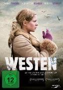 Cover-Bild zu Westen von Schwochow, Heide
