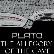 Cover-Bild zu eBook The Allegory of the Cave (Plato)