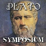 Cover-Bild zu eBook Symposium (Plato)